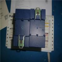 专业销售加热器602090-JUMO