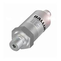 进口德国BALLUFF传感器BES516-114-SA1-05