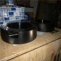 德国Amtec液压螺母H.300.070.811N