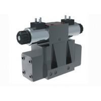 ARGO-HYTOS 针阀 - 节流阀 ST21A-B2