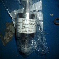 瑞典AQ空气传感器FCP6-25技术参数介绍