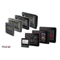 丹麦danfoss丹佛斯PLUS+1® 显示器