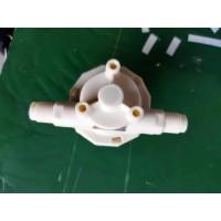 DIGMESA  ffg60 934-2560用于测量、调节或计量并保证流体量的最精确测量