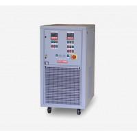 原厂瑞士进口TOOL-TEMP通用型模温机