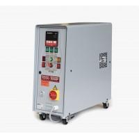 原厂瑞士进口TOOL-TEMP水模温机