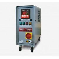 原厂瑞士进口TOOL-TEMP高压水模温机