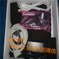 PI (Physik Instrumente)P-611.3 NanoCubeXYZ压电陶瓷系统