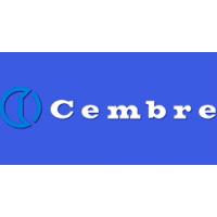 意大利Cembre S.p.A.电缆接头和附件优势供应