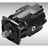 进口德国Danfoss变量马达TM系列产品