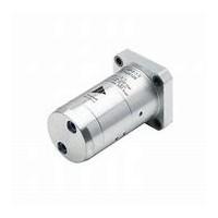 进口丹麦Scanwill油压增压器 MP-2000