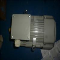 专业销售齿轮减速机F 系列-SEW