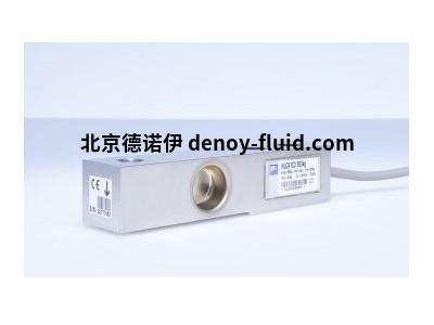 进口德国HBM HLCF1D1/550KG不锈钢传感器