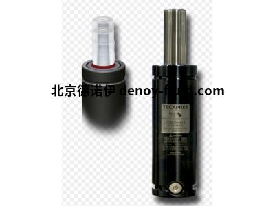 tecapres气弹簧TPS系列TPSC 5000