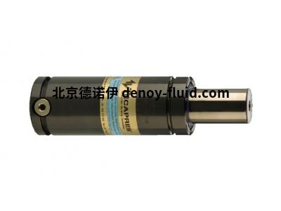tecapres气弹簧TPA / TPG 系列TPGP 32