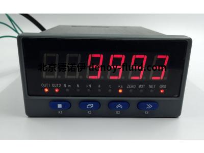 CET LFM42数字时间计数器