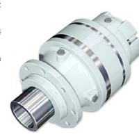 德国Interpump直供高压泵51系列