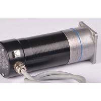 astro-motoren防爆电机与伺服电机参数详情