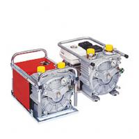 专业销售模温机TT-508X-Tool-Temp