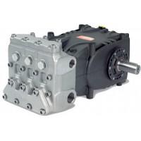 意大利Interpump工业泵63系列UL 2009