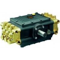 意大利Interpump工业泵66系列O 4018