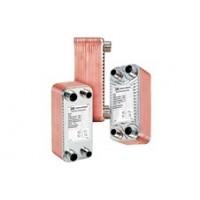 丹麦丹佛斯danfoss制冷用钎焊板式换热器