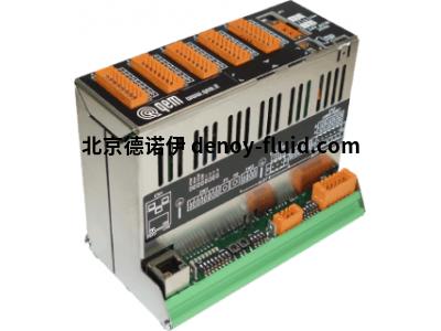 意大利 QEM C1-R11-PLC/CNC系列