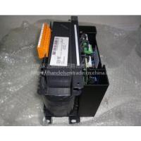 减速机LN01D德国UNIMEC直供