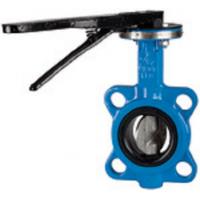 RIEGLER 液压球阀 适用于高压、钢制的球阀