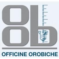 德国Officine Orobiche直供流量计FD3b