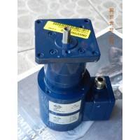 德国HILGE直供泵32-200