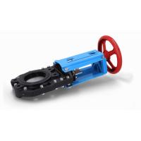 进口德国原厂END-Armaturen球阀气动螺纹连接