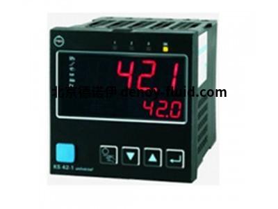 德国PMA测量温度传感温度控制系统供应