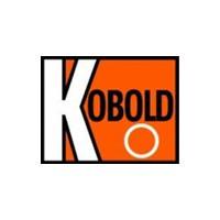 KOBOLD直供塑料转子流量计KRT-Y