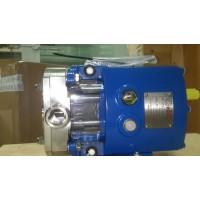 SSP不锈钢叶片转子泵A7-0550-H07参数详情