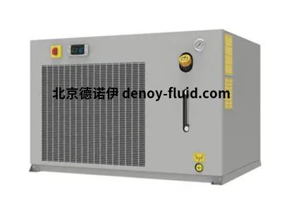 Euro Cold油冷却器 Euro Cold切削液冷却器供应齐全