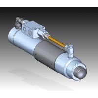Assfalg特殊定制液压缸P型参数详情