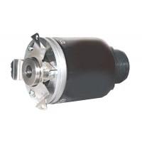 专业销售重载光电增量编码器-HSD44-Hengstler