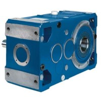 德国ROSSI减速机EP02系列直供