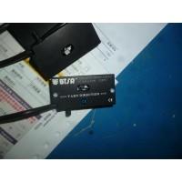 意大利BTSR纱线传感器DY/ISSC-B2