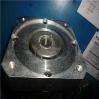 MS-Graessner PowerGear螺旋锥齿轮箱参数详情