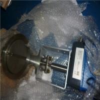 专业销售执行器02-50 ≤60Nm-Schimp