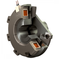 专业销售扭矩限制器EAS-reverse-Mayr