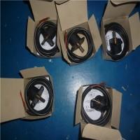 Contelec增量角度传感器