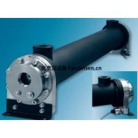 德国UNIVERSAL直供液压泵SSP系列