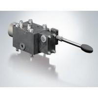 HAWE系列直供液压动力站HS120