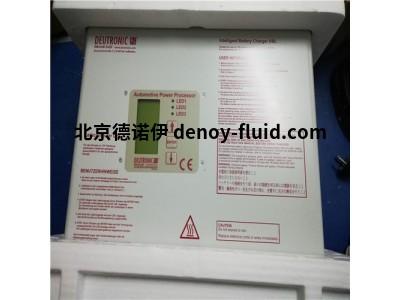 Deutronic电源DVCH350系列