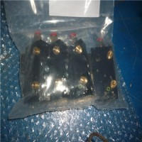 专业销售电动润滑泵340系列-Dropsa