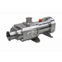 专业销售卫生齿轮泵PLP-G-POMAC