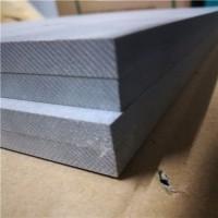 专业销售高科技绝缘材料XGD 80-Brandenburger