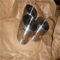 专业销售弹性联轴器ROTEX EH/EHP-KTR